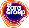 Logo-Zorggroep